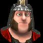 Storekeeper icon