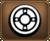 Clo shield