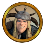 Tuffnut icon old