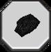 Item charcoal