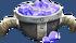 Gems fistful icon