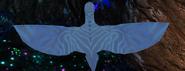 Lightf game biolumi 3