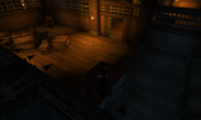 Dragon hunter ship 3 (5)