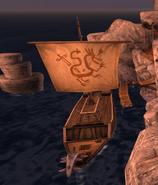 Dragon hunter ship out (2)