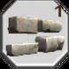 Item Building Stones