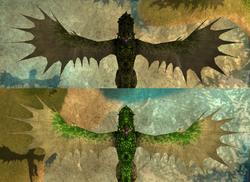 Sentinel comparison 3