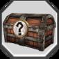 Stormshatter chest