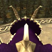 Skrillknapper Head 2