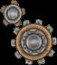 Gears trans