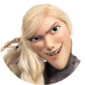 Ruffnut icon