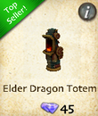 Elder Dragon Totem