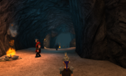 Dragon hunter camp (4)