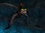 Titan tterror fly