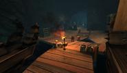 Dragon hunter camp (3)