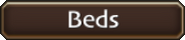 Cate beds