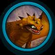 Sand Wraith icon