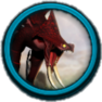Deathgripper icon