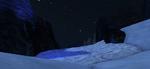 Icestorm mount lake 2