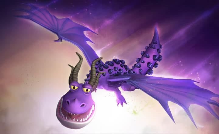 Abomibumble   Dreamworks School of Dragons Wiki   Fandom