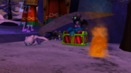 Tintrouble cutscene 3