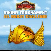 Viking Tournament