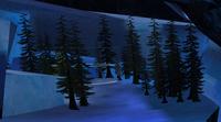 Icestorm spot loc 2