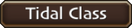 Cate tidal class