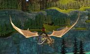 Fwhipper hover