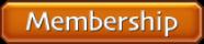 Cate membership