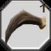 Item Speed Stinger Claw