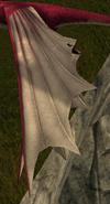 Sliq wing