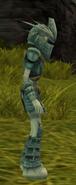 SW Female Armor Gen 2