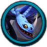 Slithersong icon