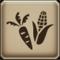 Store Farming