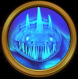 Titan fmare icon