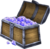 Gems chest icon