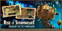 SoD-Stormheart3-Banner