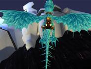 Crystal nadder 2