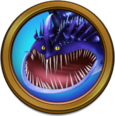 Titan tdrum icon