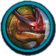 Rumblehorn icon