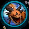 Moldruffle icon