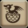 Store Dragon Eggs