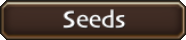 Cate seeds