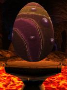 Wwalker bfr egg