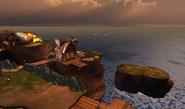 Battle for dragon s edge (3)