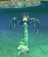 Skrillknapper Swim 1