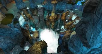 School v3 chasm 1