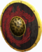 Thawvent shield of victors