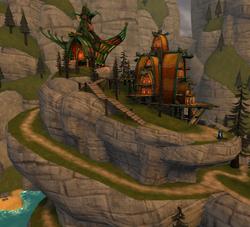 New berk main hill 1