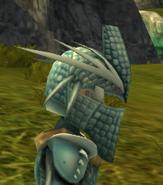 SW Female Armor Head 2